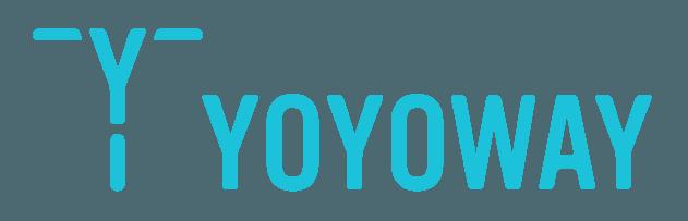 Yoyoway